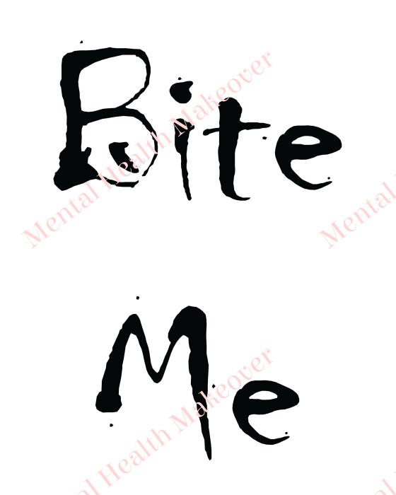 BiteMe