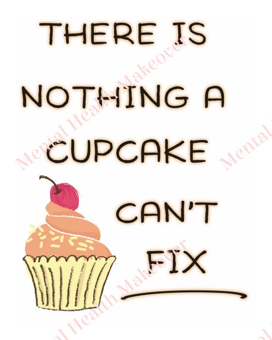 CupcakeCanFix